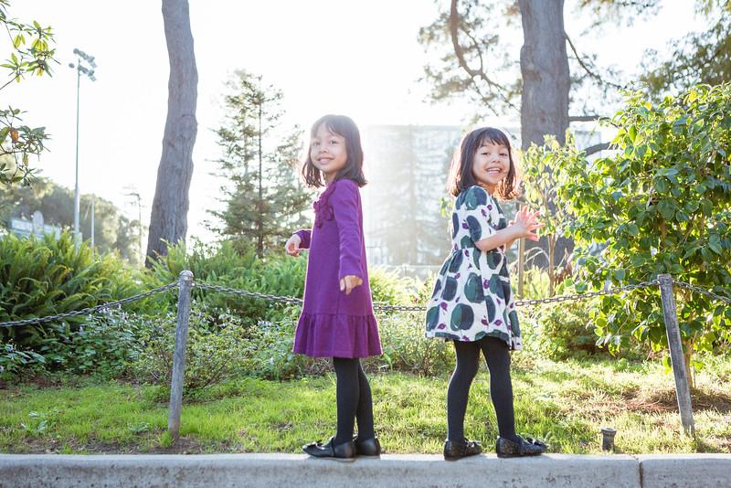 The-Sinha-Family-Japanese-Garden-54.jpg