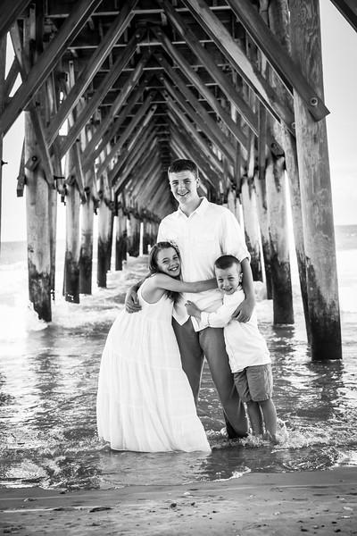 Best family photos-158.jpg