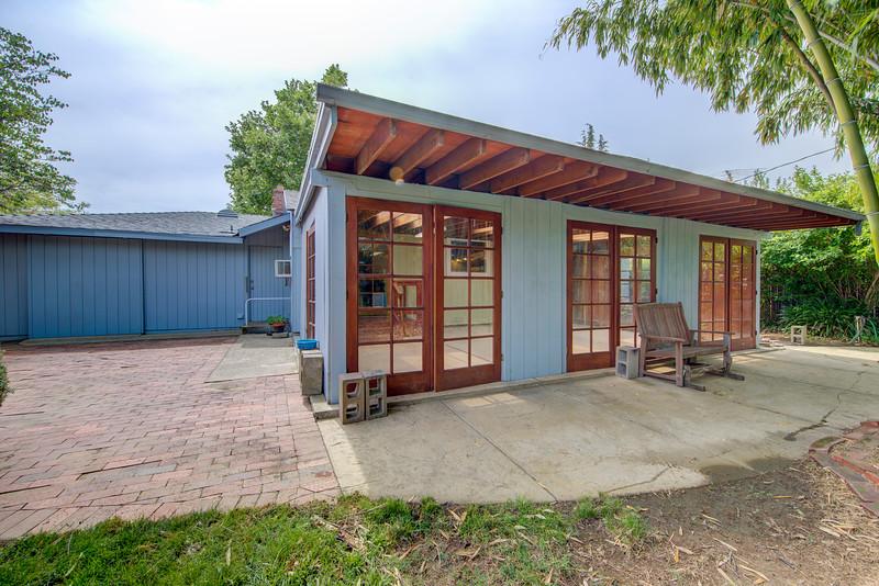 10529 Bronwood Way Rancho Cordova CA-33.jpg