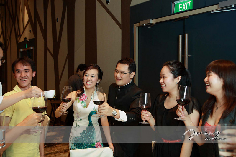 Siong Loong & Siew Leng Wedding_2009-09-26_0639.jpg