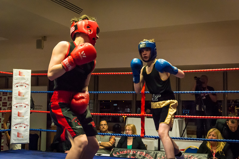 -Boxing Event March 5 2016Boxing Event March 5 2016-17140714.jpg