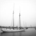 VH Harbor, 10-13-11