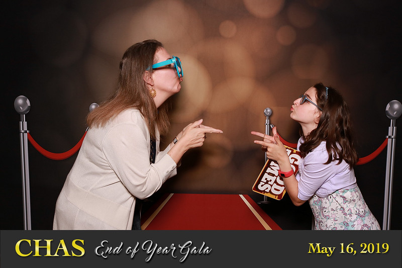 Snap-Party-Booth-42.jpg