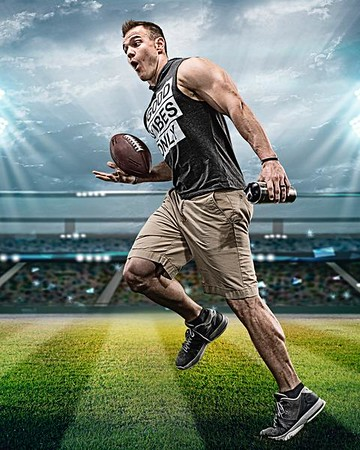 chris_gronkowski_ice_shaker_protein_mixing_cup_water_bottle_grande-1.jpg