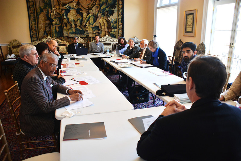 Religions For Peace Executive Council Meeting (5).JPG