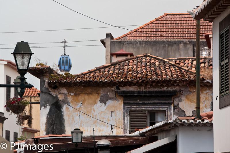 14-Funchal_town-2724.jpg