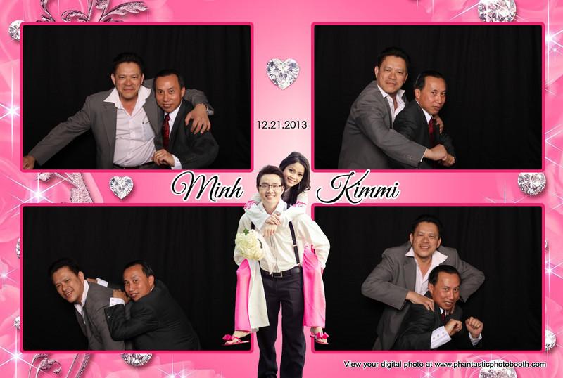 MK_20121221_0069.jpg