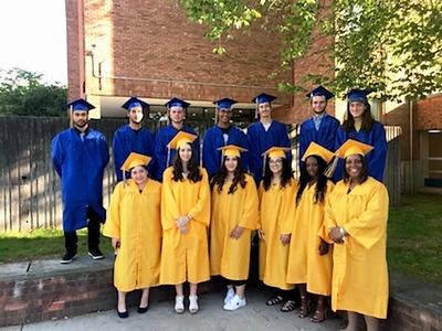 Adult Ed Graduation Photo 2019.jpg