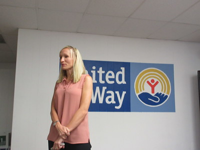 09-27-17 news United Way