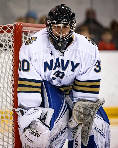 2020-01-24-NAVY_Hockey_vs_Temple-142.jpg