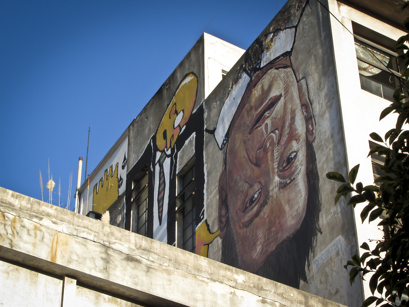 Buenos Aires 201203 Graffitimundo Tour (87).jpg