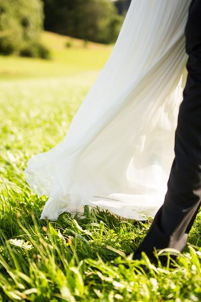 La Rici Photography - Wedding Memmingen 513 Photo_.jpg