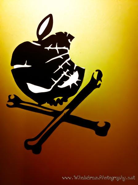 20120108_Apple_0005.jpg
