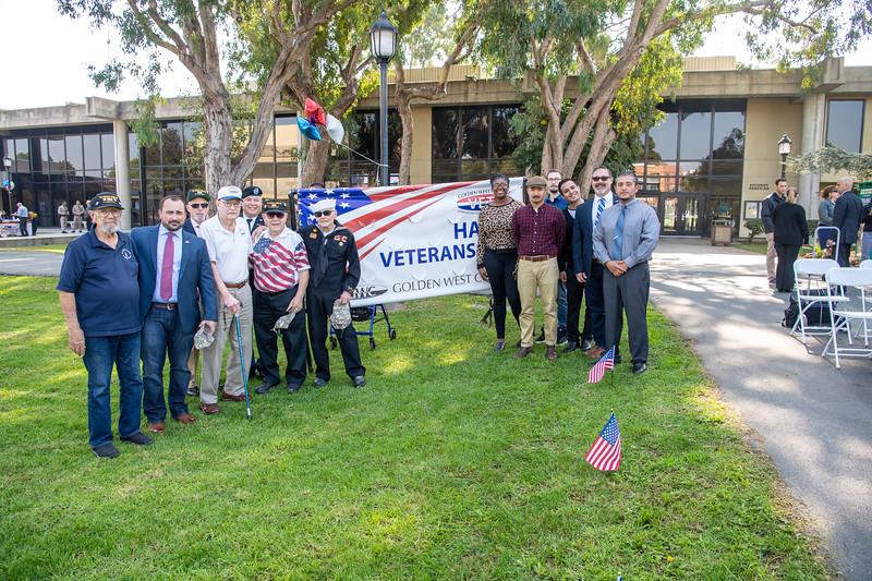 Veterans-Day-2018-1389.jpg