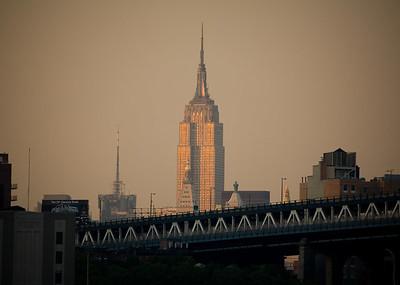 06-09 New York 1