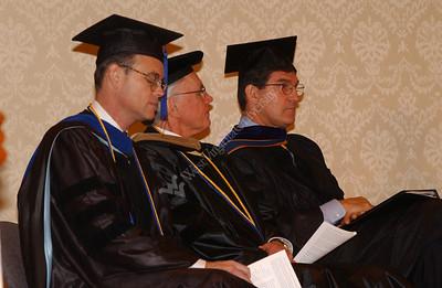 21919 B&E Grad Programs December Convocation