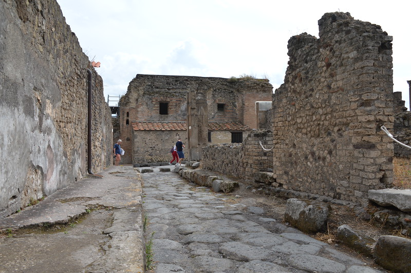 2019-09-26_Pompei_and_Vesuvius_0820.JPG