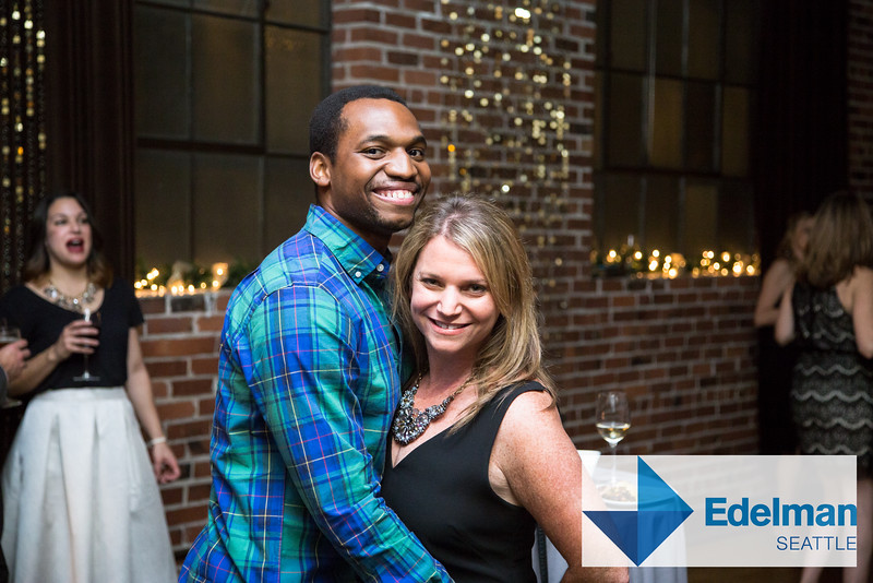 20151204JazzyPhoto_edelman_Party-161.jpg
