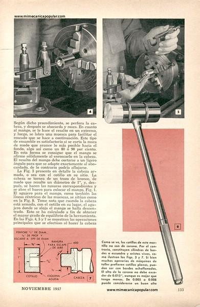 martillo_de_ajustador_bimetalico_noviembre_1957-02g.jpg