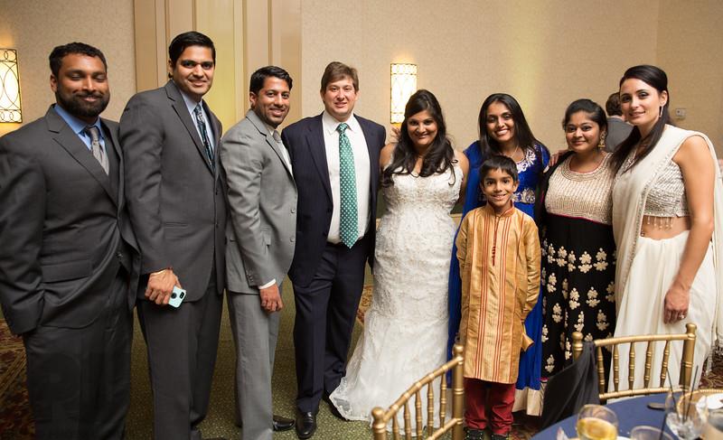 bap_hertzberg-wedding_20141011211956_PHP_9388.jpg