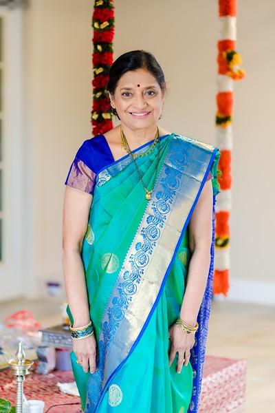 Erin_Harsha_Hindu_Wedding-35.jpg