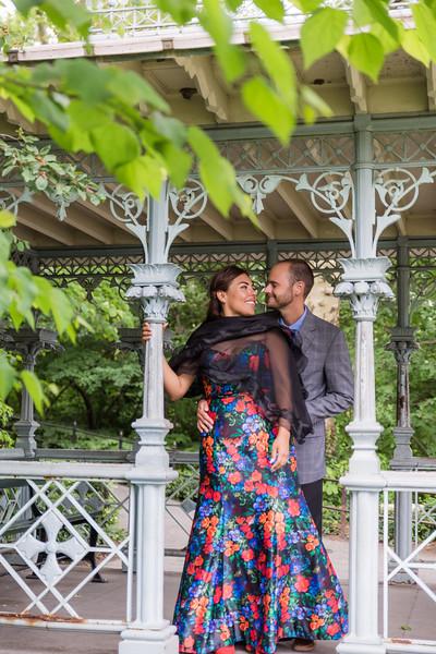 Central Park Wedding - Angelica & Daniel (63).jpg
