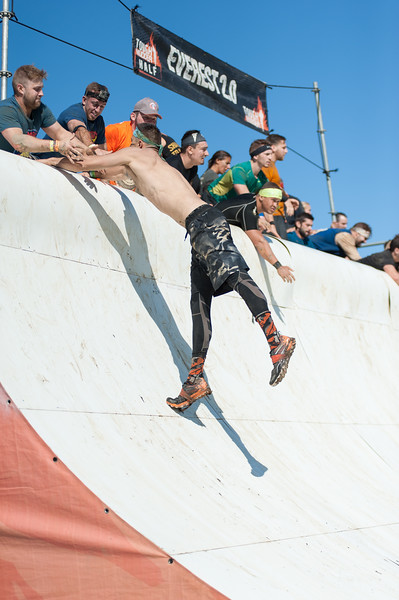 ToughMudder2017 (253 of 376).jpg