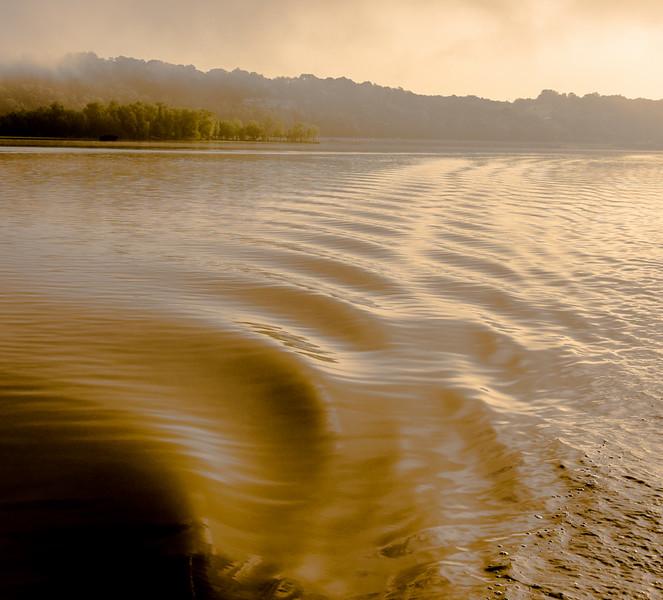Mississppi River 38