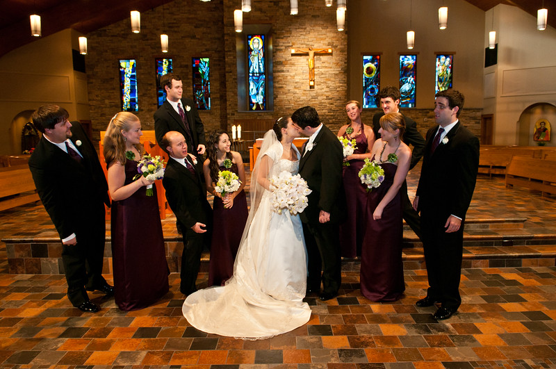 Alexandra and Brian Wedding Day-462.jpg
