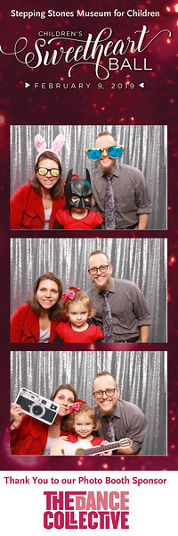 Absolutely Fabulous Photo Booth - (203) 912-5230 -_-50.jpg