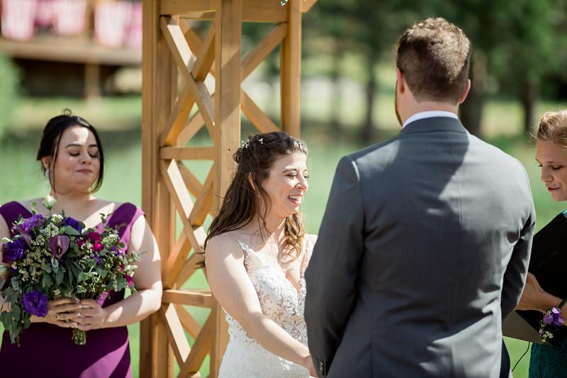 xSlavik Wedding-3575.jpg
