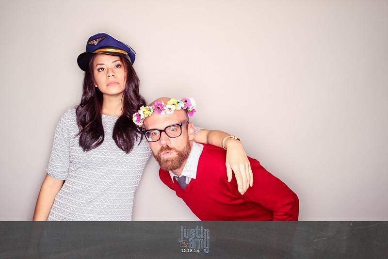 Justin & Amy -113.jpg