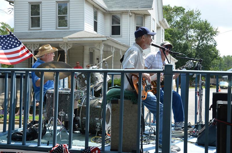 2012 Septemberfest Parade272.jpg