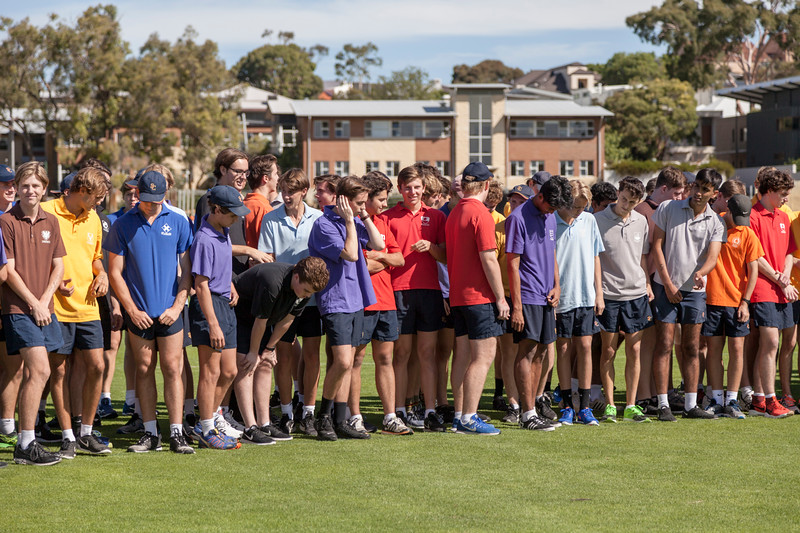 27 March SS CRoss Country  Scotch College 29.jpg