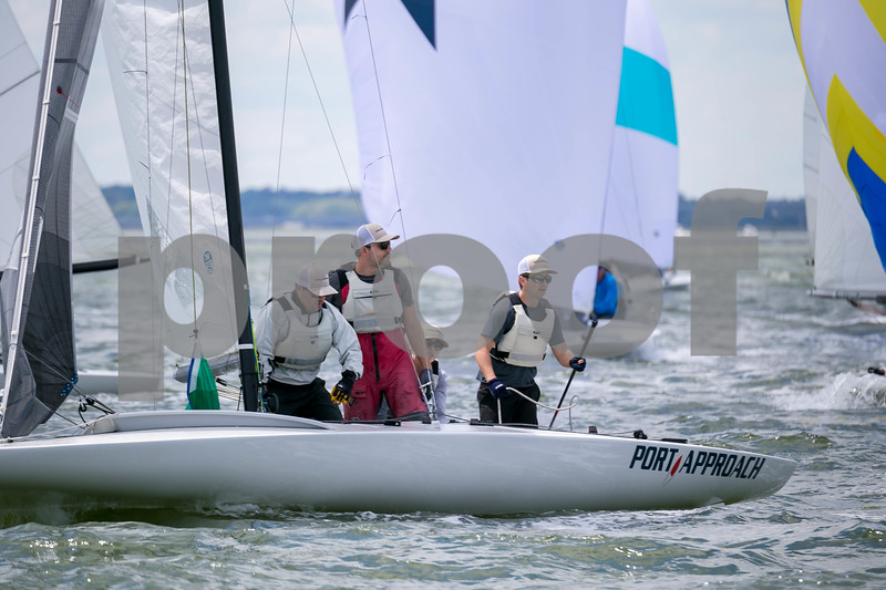 E Scow Nationals 2017_PhotographedByColinGreyVoigt_Day One--101.jpg
