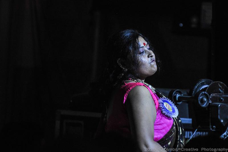 2016-10-08_DurgaPuja_Concert_KDBaul_Rathijit@KallolNJ_06.jpg