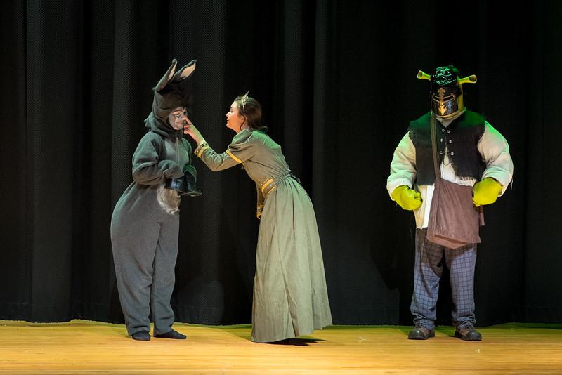 2015-03 Shrek Rehearsal 2170.jpg