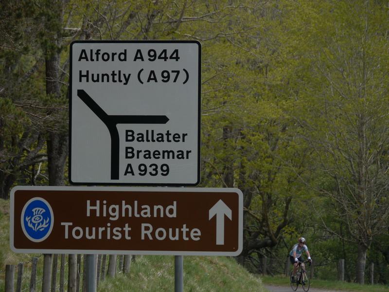 @RobAng Juni 2015 / Tornahaish, Aboyne, Upper Deeside and Donsid, Scotland, GBR, Großbritannien, 365 m ü/M, 2015/06/27 12:05:19