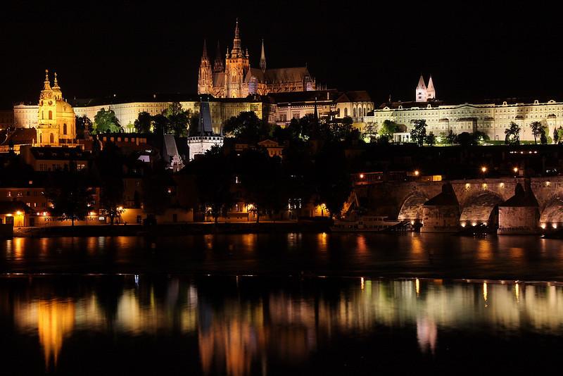 Prague 18.JPG