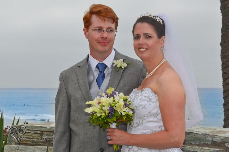 Wedding - Laura and Sean - D7K-1743.jpg