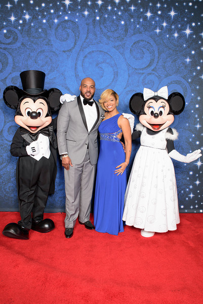 2017 AACCCFL EAGLE AWARDS MICKEY AND MINNIE by 106FOTO - 088.jpg
