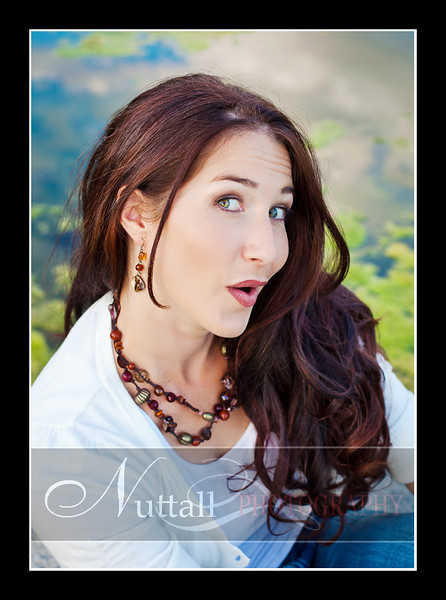 Kellie Beauty 48.jpg