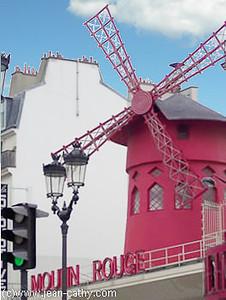 Paris 2005 -  (21 of 22)
