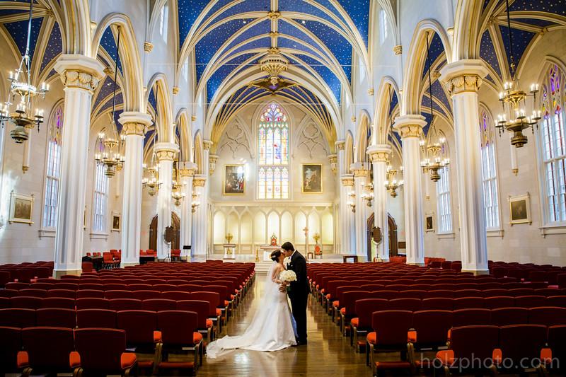 Wedding_Photography_Louisville_Ky_011.jpg