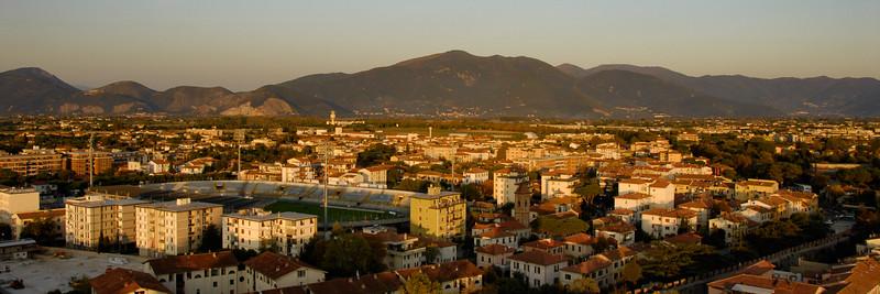 2009JWR-Italy-282.jpg