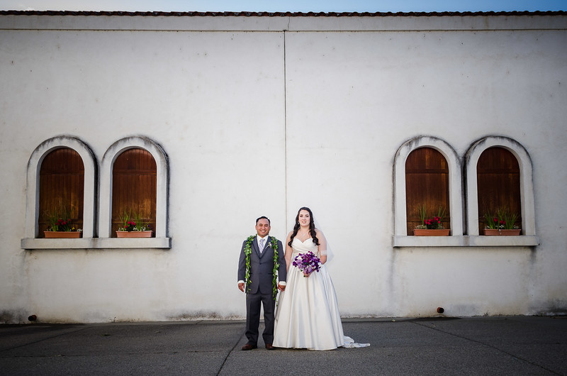 Acoba Wedding-0592.jpg