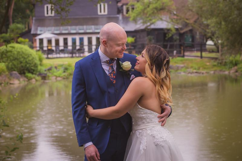 Sam_and_Louisa_wedding_great_hallingbury_manor_hotel_ben_savell_photography-0183.jpg