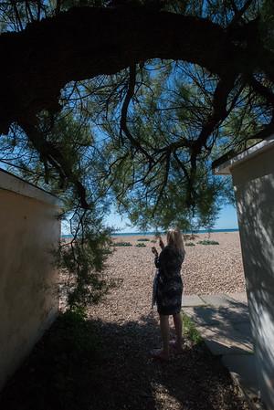 Janine Lowe Beach-259.jpg