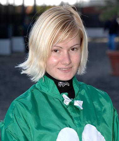 Eliska Kubinova