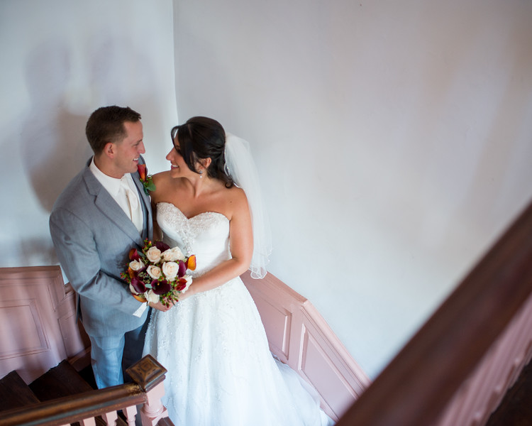 20151017_Mary&Nick_wedding-0356.jpg